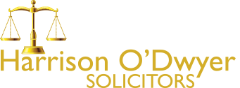 Harrison O'Dwyer Solicitors