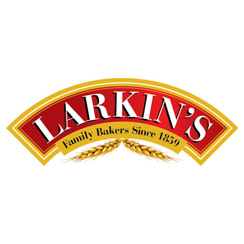 Larkins Bakery