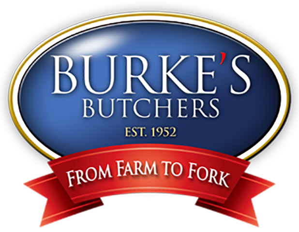 Burkes Butchers